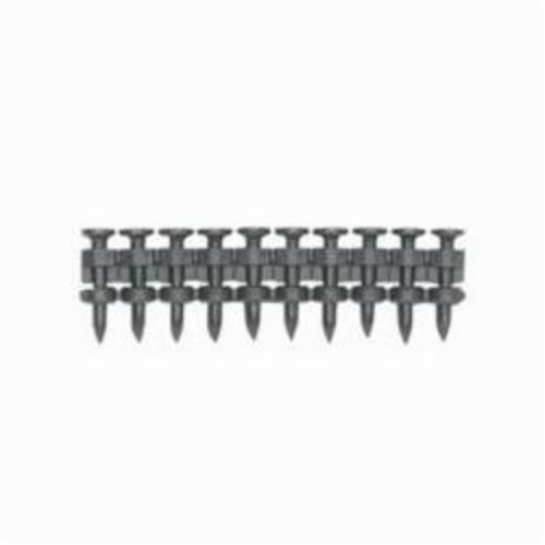 Powers® Trak-It® 55022B Standard Steel Pin, 3/4 in Pin, 0.12 in Dia Shank