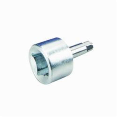 Powers® 6407SD Setting Tool, 3/8 in Bolt, For Use With Threaded Drop In Anchor