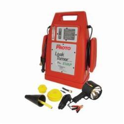 Stanley Proto JFP1200MS Proto 51-Piece Fuel Injection Test Kit