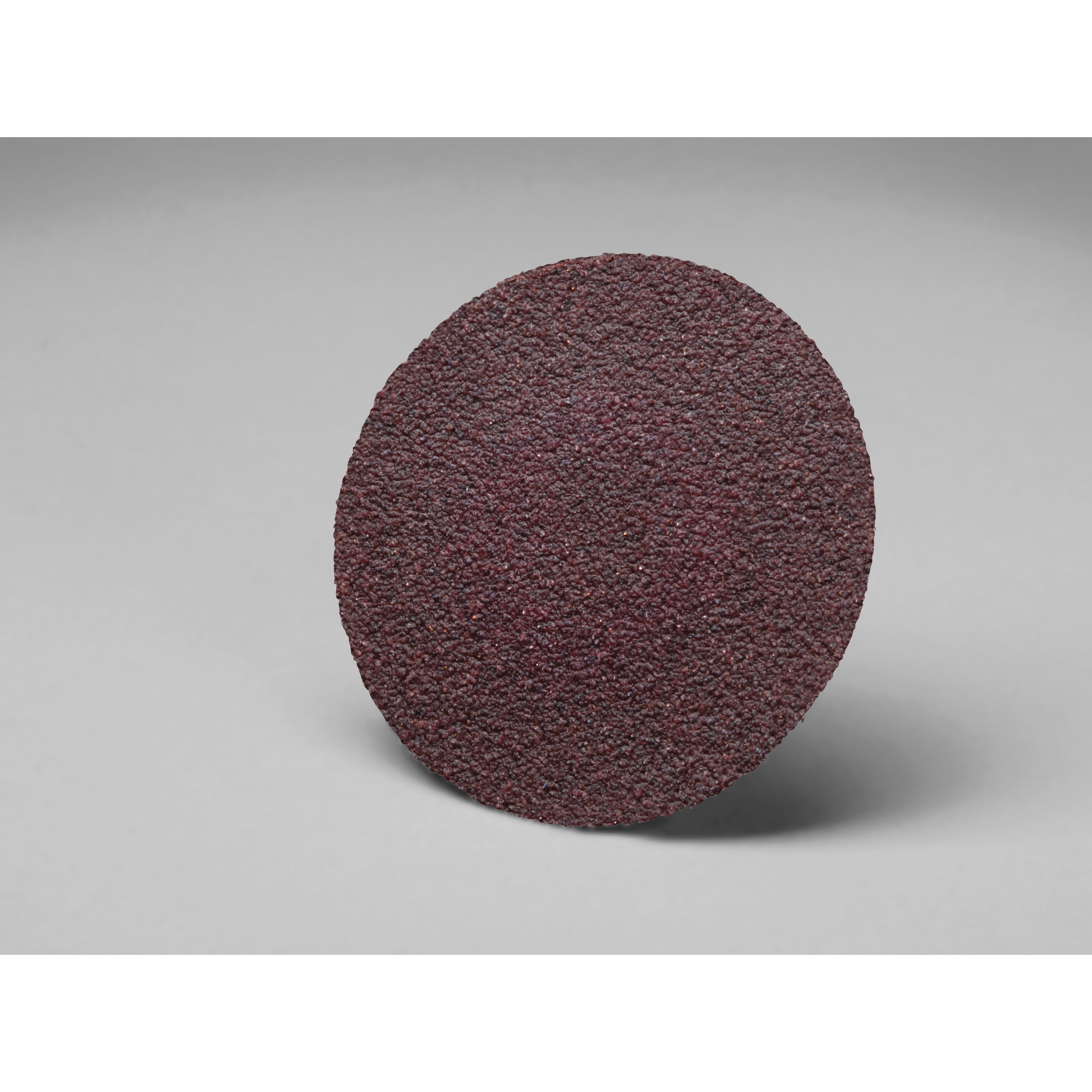 60GR 2in Roloc Disc