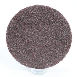 50 grit 2 inch roloc disc