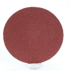 120 grit 2 inch roloc disc