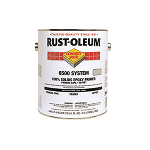 Rust-Oleum® S6511413 S6511 System Penetrating Prime and Seal Primer
