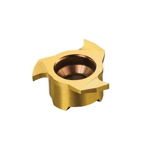 Sandvik Coromant 5758667 CoroMill® 327 Milling Tip Insert, ANSI Code