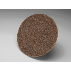 Non-Woven Abrasive Hook & Loop Discs | Source Atlantic