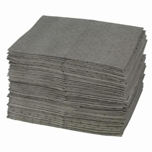 15x17 Universal Spill pads