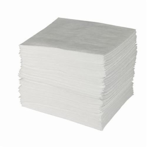 Absorbent Sheet 100/Pk Env100