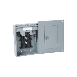 Square D™ QO® CQO116M100C100 1-Phase Main Breaker Load