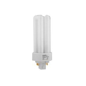 26W DT CFL 30K 4 Pin GX24q-3