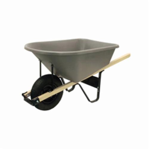 Types of wheelbarrows chihuahua beagle mix