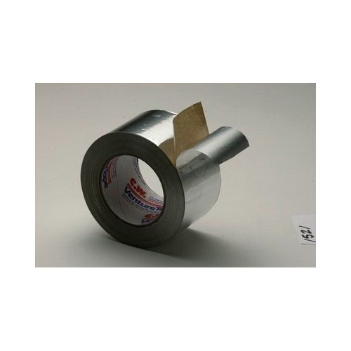 72mm x 45m 3M Foil Tape 1521CW