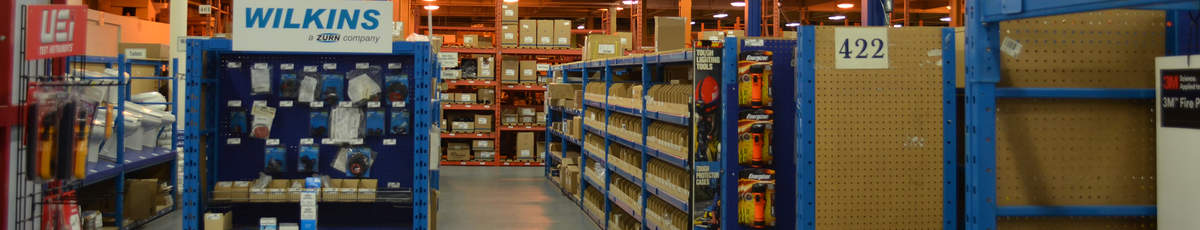 inventory-consolidation-warehouse