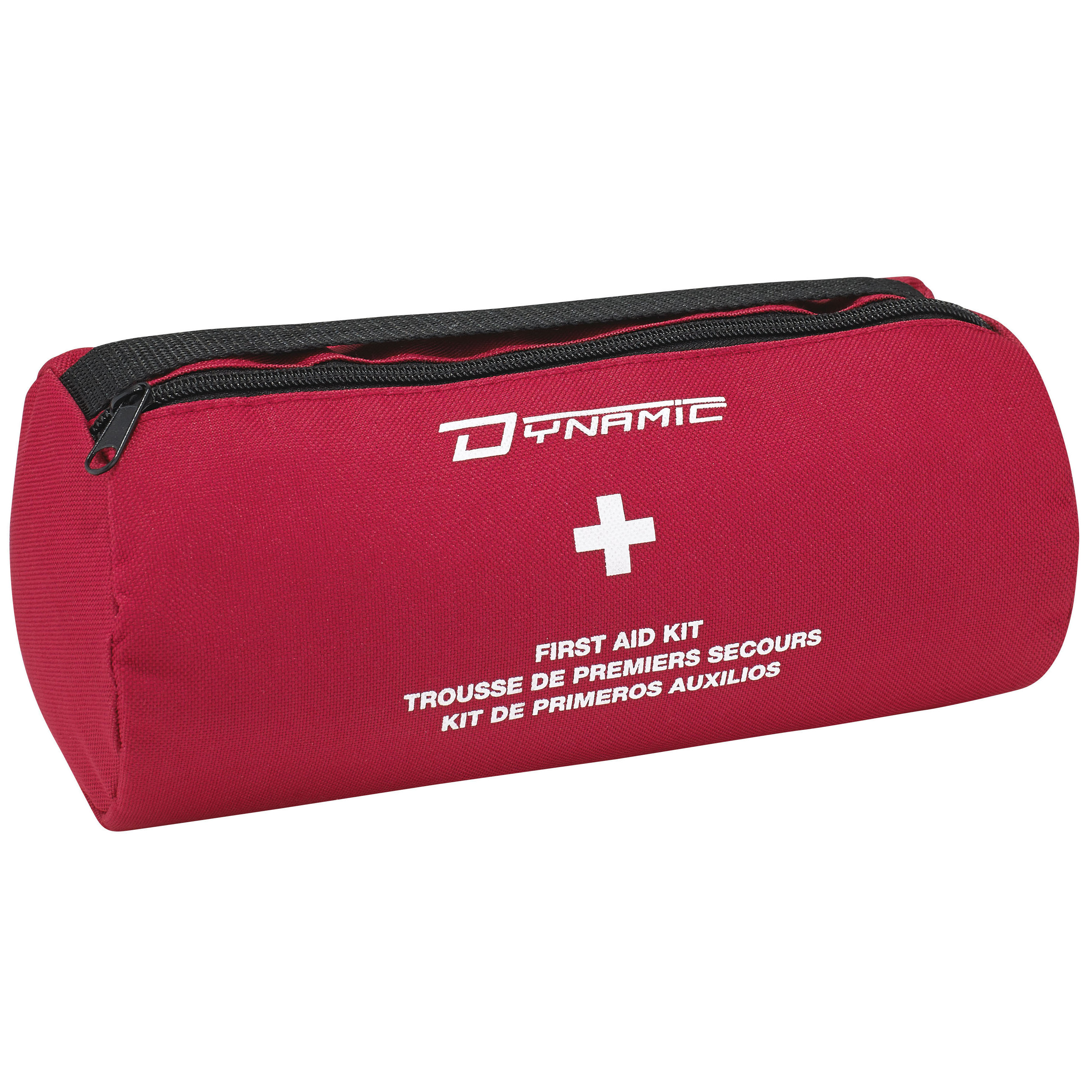 CSA standard First aid kit Type 2 Small in nylon bag