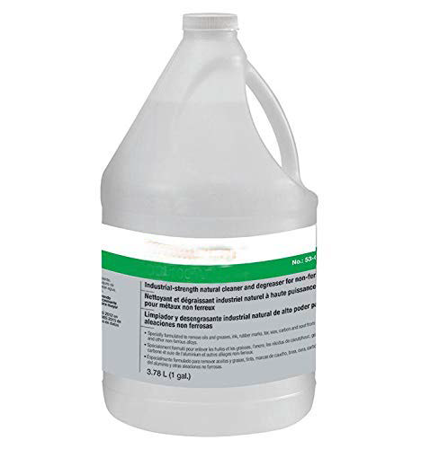 Liquid Surface Cleaner - 3.78 L