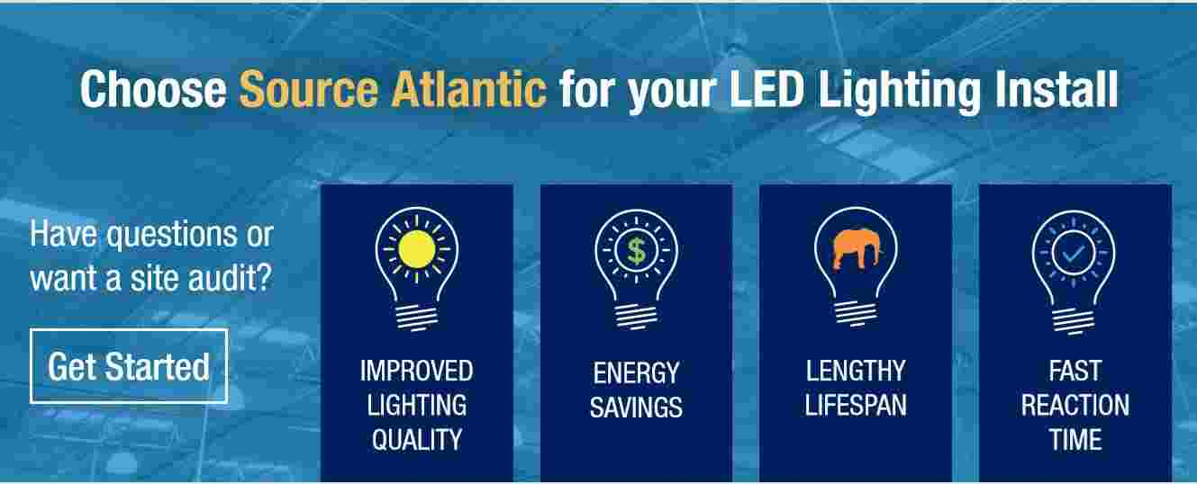Click here to complete Source Atlantic LED install form